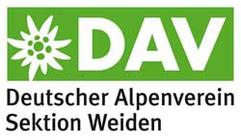 DAV Sektion Weiden